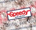 Speedy Franchise video