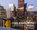 One King West Hotel Promotional Video
