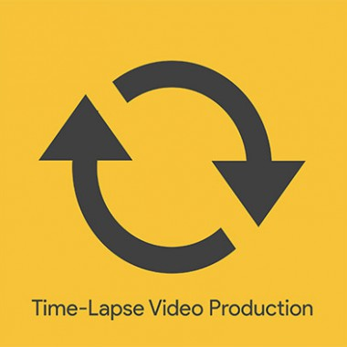 Time-Lapse Video Production