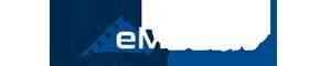 eMotion Picture Studios Logo