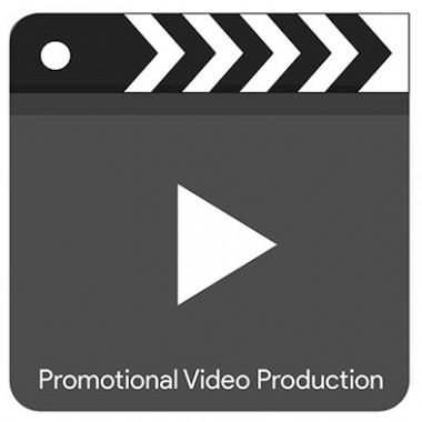 Promotional Video Production
