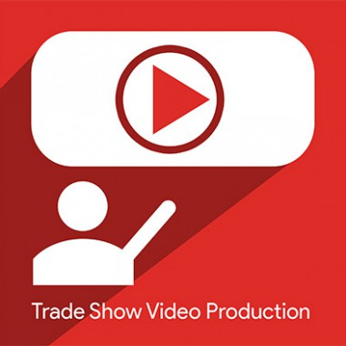 Trade Show Video Production